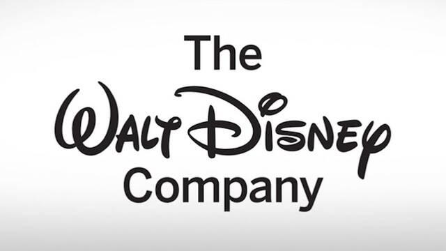 Disney comparte los detalles de su servicio de streaming