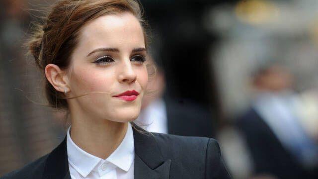 Emma Watson sustituye a Emma Stone en la nueva 'Mujercitas'