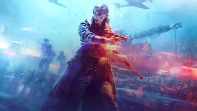 NVIDIA lanza los drivers GeForce 399.07 para PES 2019 y Battlefield V