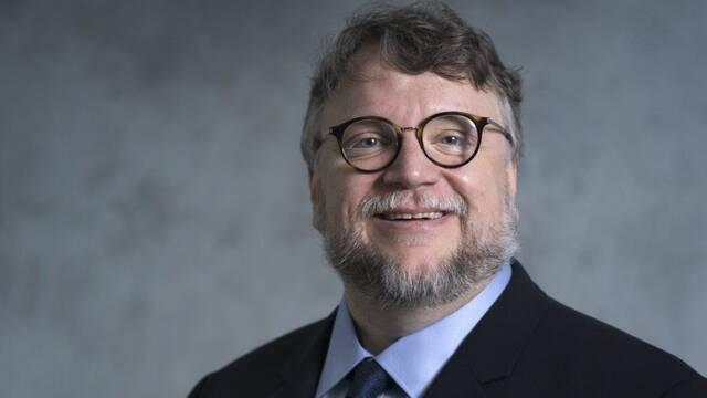Lo nuevo de Guillermo del Toro ya tiene su reparto de actores