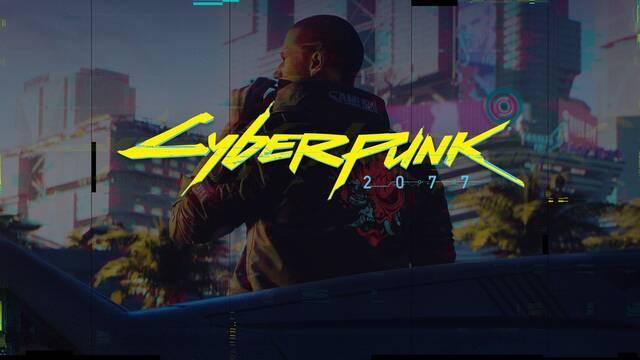 El equipo en el que corrió la demo de Cyberpunk 2077 cuesta 1984,19 euros
