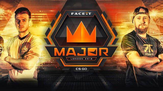 """Valve introduce cambios en el sistema Major: """"Ganar lo es todo"""""""