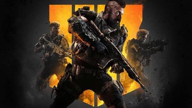 Estas fueron las mejores jugadas durante la beta de Black Ops 4