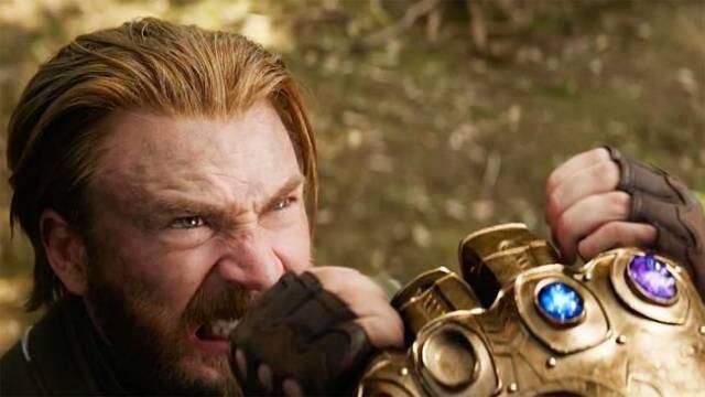 ¿En qué orden ver las películas de Marvel? - Cronología y fecha de estreno