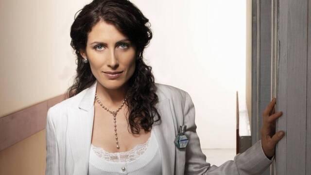 Lisa Edelstein se suma a la segunda temporada de 'The Good Doctor'