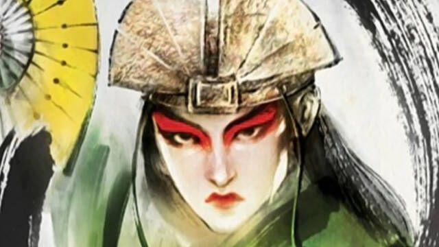 'Avatar: The Last Airbender' se expande con dos nuevas novelas