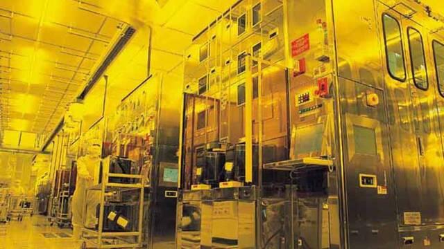 Un virus en una empresa de Taiwán pone en peligro la fabricación de iPhone