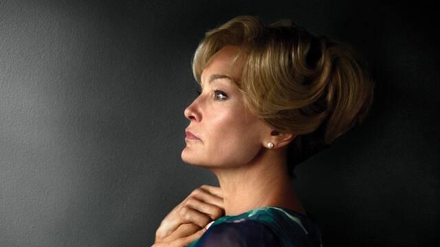 Jessica Lange estará presente en 'AHS: Apocalypse'