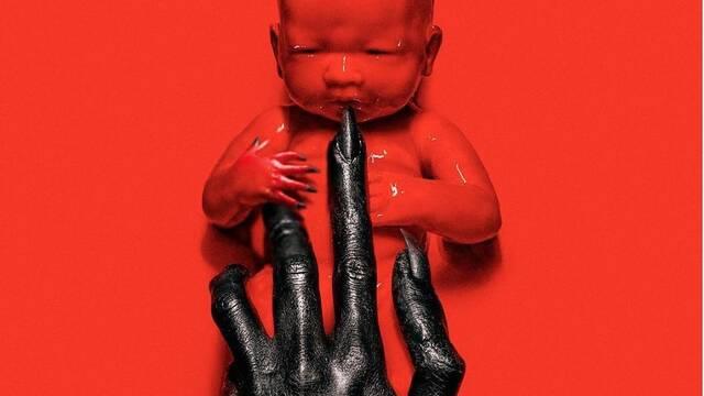 Primer tráiler de American Horror Story: Apocalypse