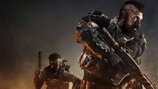Call of Duty: Black Ops 4 – Requisitos mínimos y recomendados de su beta en PC