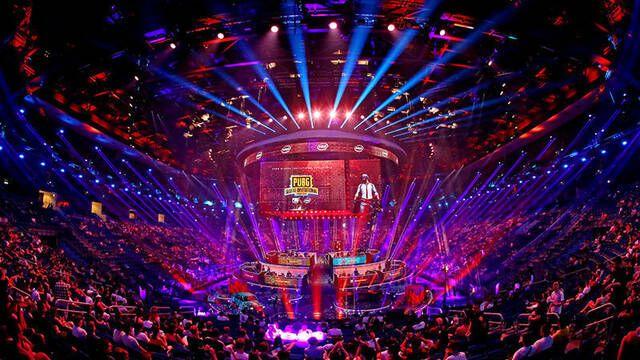 El PUBG Invitational 2018 alcanzó los 100 millones de espectadores concurrentes