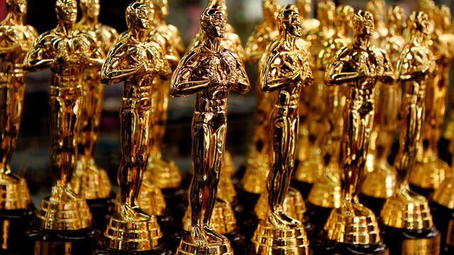 La Academia y la polémica categoría del Oscar a Mejor Película Popular