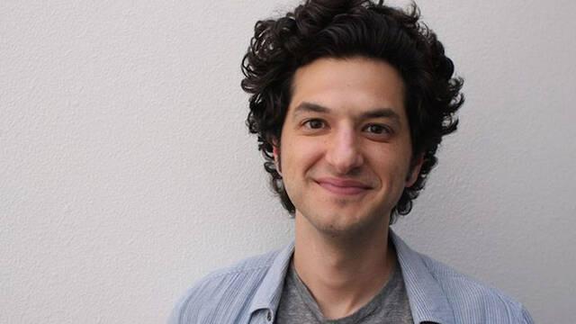 Ben Schwartz dará voz a Sonic en la película que prepara Paramount