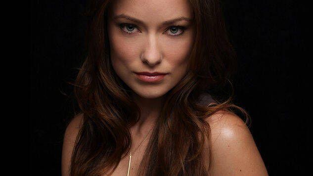 Olivia Wilde dirigirá y protagonizará un thriller de la era Time's Up
