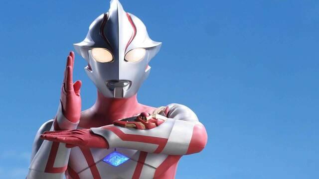 El creador de Neon Genesis Evangelion prepara una película de Ultraman