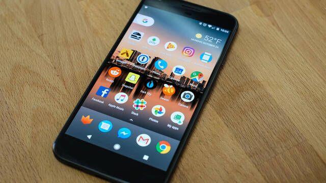 Los compradores de un Google Pixel en Estados Unidos pueden reclamar hasta 500$ a la marca