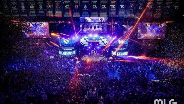 Call of Duty Word League Championship 2019: cómo y dónde verla en directo