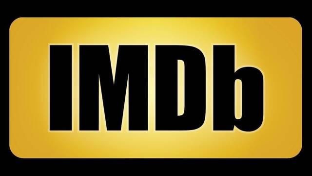 IMDb cambia su política para permitir cambiar los nombres de nacimiento