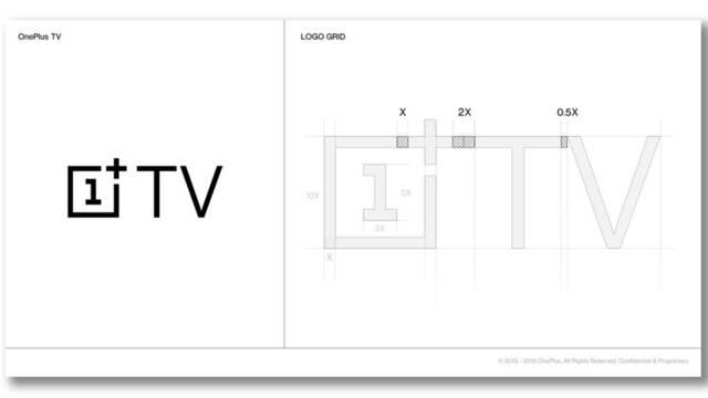 OnePlus pone nombre a su televisión inteligente: OnePlus TV