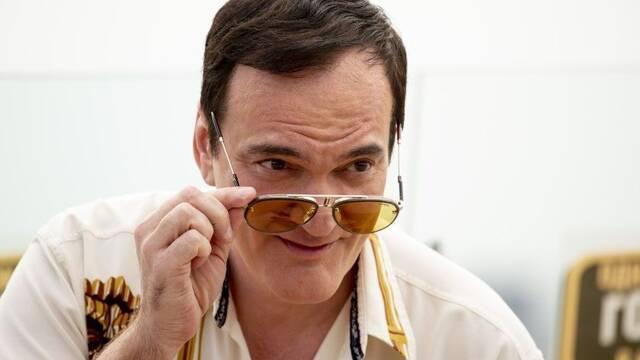 Tarantino responde: 'Bruce Lee era un tío algo arrogante'