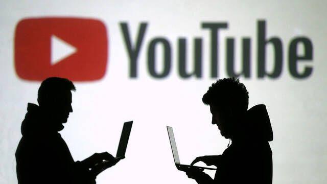YouTube cambia su política de copyright y advierte que puede haber más retiradas de vídeos