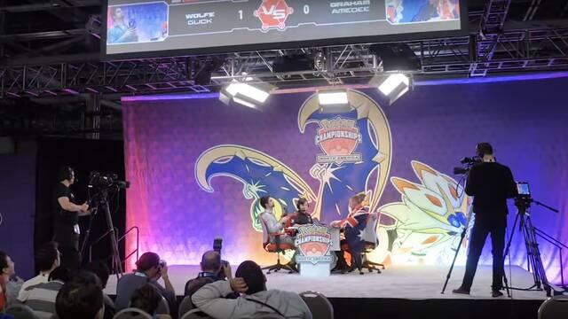 Pokémon World Championship 2019: horarios y cómo verlo en directo