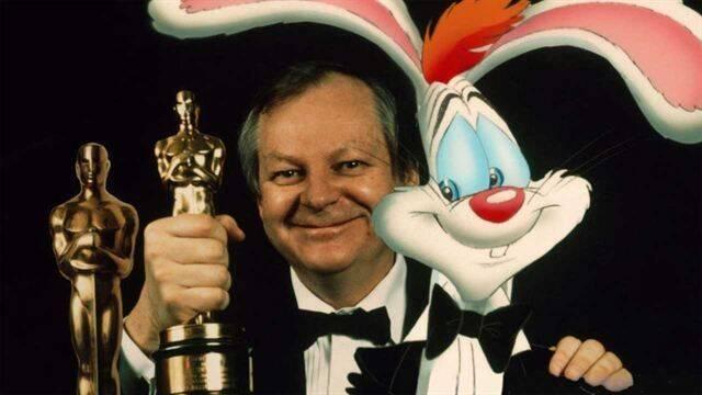 Adiós a Richard Williams: El creador de Roger Rabbit fallece a los 86 años