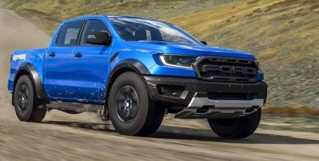 Ford apuesta por los esports con Fordzilla, su equipo de SimRacing