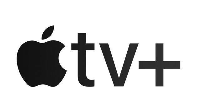 Apple TV+: Llega en noviembre a un precio de 9,99 dólares mensuales