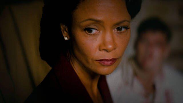 Queda Westworld para rato: HBO ha renovado la serie por una 4ª temporada