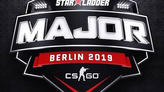 Rumor: StarLadder organizará el próximo Major de CS:GO en Berlín