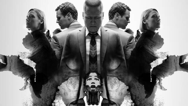 Mindhunter se queda: Netflix y David Fincher quieren 5 temporadas