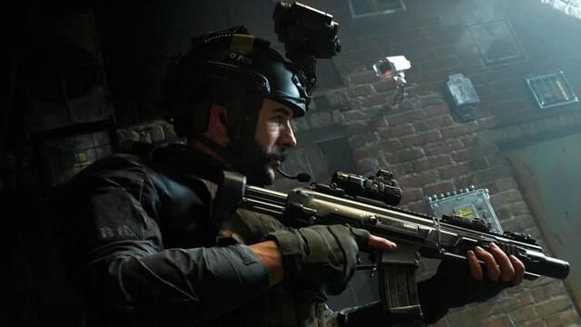 La Call of Duty League presenta dos nuevas franquicias