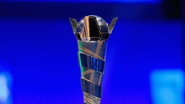 FIFA eWorld Cup 2019: Sigue en Directo el Mundial de esports de FIFA 19