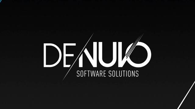 Denuvo anuncia su sistema antipiratería para smartphones: Mobile Game Protection