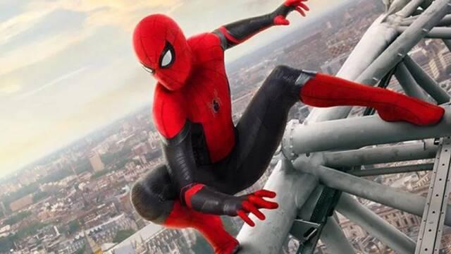 Spider-Man expulsado del universo MCU: No hay acuerdo entre Sony y Disney