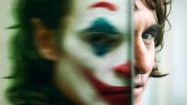 El director de Joker está dispuesto a hacer una secuela con Joaquin Phoenix