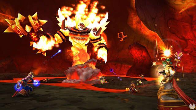 Xiaomi y World of Warcraft llegan a un acuerdo para los móviles Redmi 8