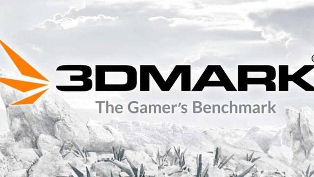 Futuremark presenta un nuevo test para el benchmark 3DMark