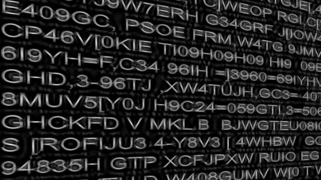 Chrome nos avisará si se filtran nuestras contraseñas en internet