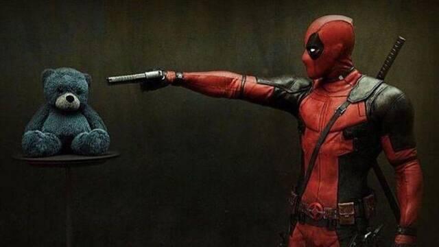 El contenido R no está permitido en Disney+: Adiós a Deadpool o Alien