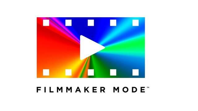 La tecnología Filmmaker Mode, para disfrutar las pelis como Scorsese quiere