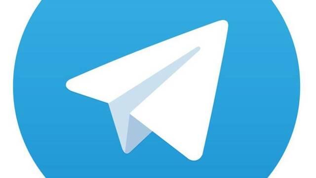 Telegram se prepara para el lanzamiento de su criptomoneda en dos meses