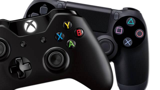AMD ha mejorado la seguridad de sus procesadores gracias a PS4 y Xbox One