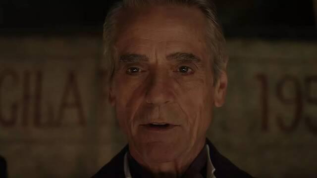 Watchmen podría debutar en HBO el 20 de octubre