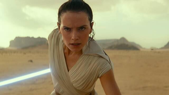 Star Wars 9 será menos 'polémica' que el final de Juego de Tronos