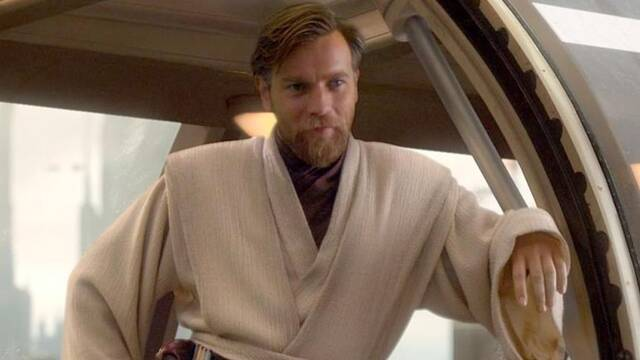 Obi-Wan: La serie transcurre 8 años después de La venganza de los Sith