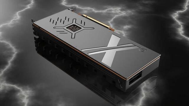 Las gráficas de entrada de Intel Xe tendrán un precio de salida de 200 dólares