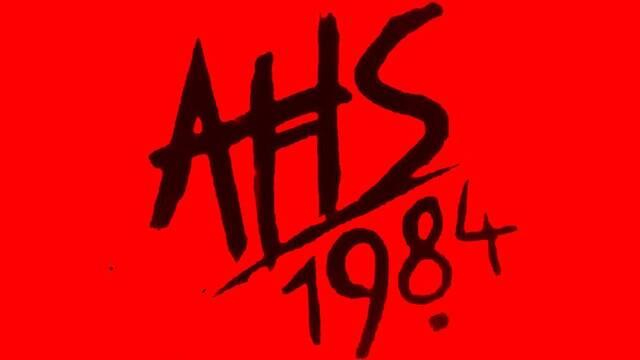 American Horror Story: 1984 presenta un nuevo adelanto