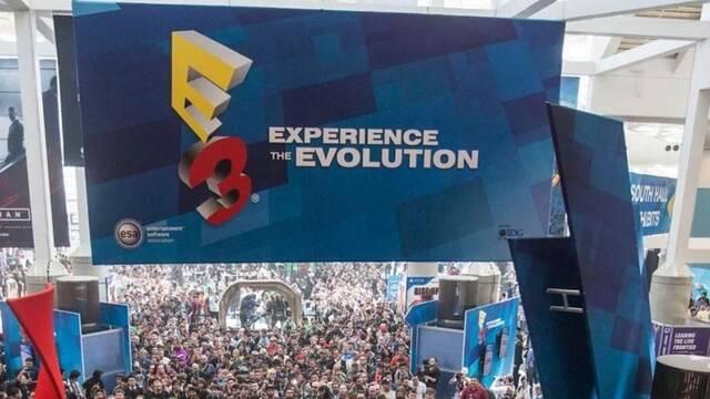 La ESA también filtró los datos de los asistentes del E3 2018